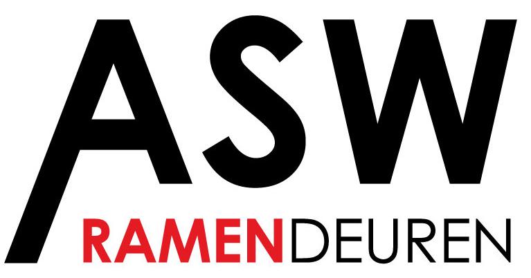 ASW Ramen - Deuren