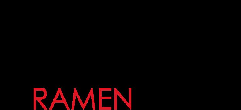ASW RAMEN DEUREN DILSEN-STOKKEM LIMBURG